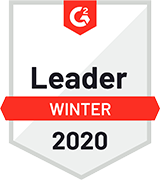 Leader Enterprise Winter 2020