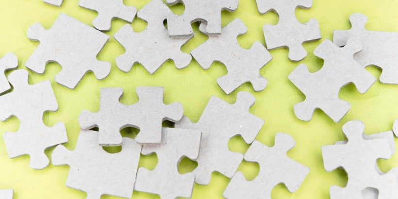 The Missing Pieces Standing in the Way of Sales and Marketing Alignment